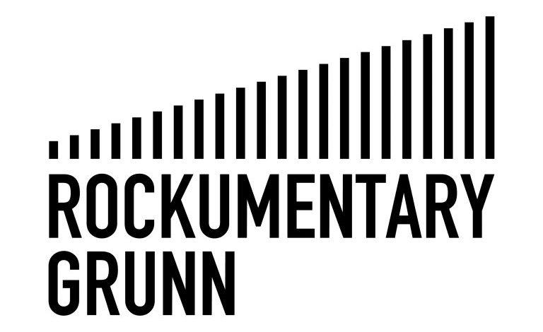 Roeland Dijksterhuis about Rockumentary Grunn