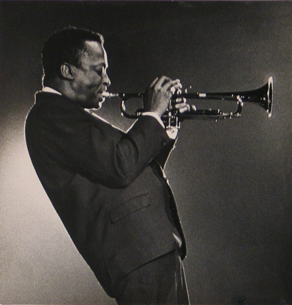 Miles Davis: The man behind the horn