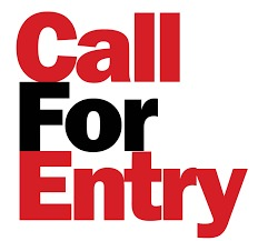 CALL FOR ENTRIES!