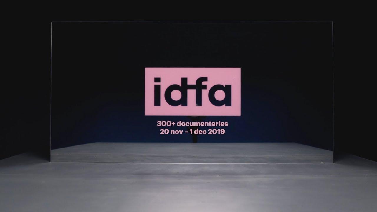 IDFA 2019 picks by IN-EDIT