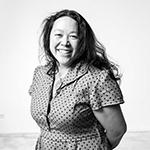 Mei-Ling Djoa