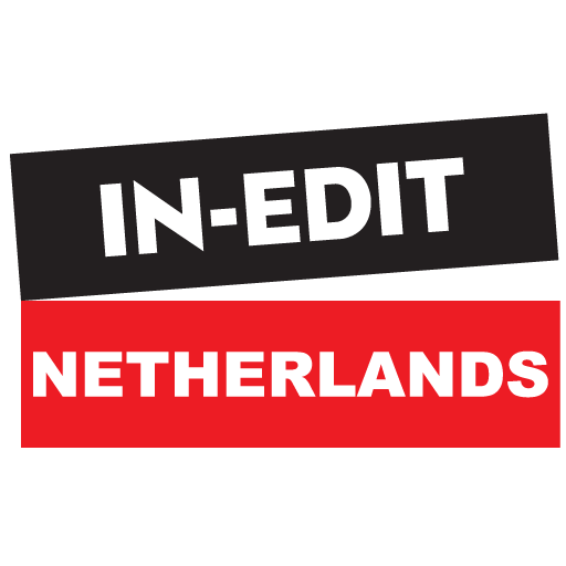 IN-EDIT NETHERLANDS