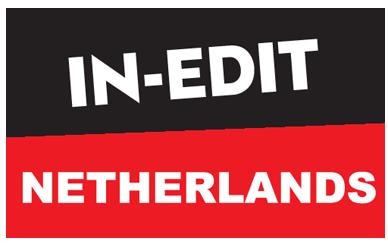 IN-EDIT NETHERLANDS