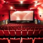 Kino Rotterdam